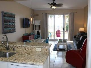 Dunes 106 (2-Bedroom Condo)