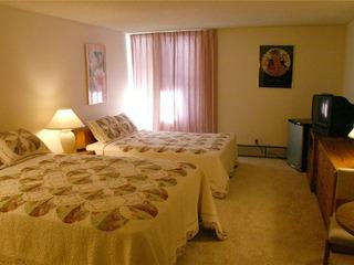 West Lake Lodge Condominium 379 - image