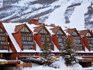 Lodge at Mountain Village - image