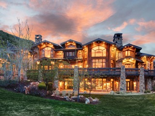 Luxurious Home - image