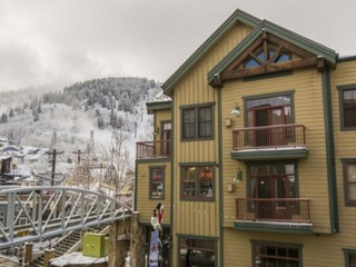 Lift Lodge - image