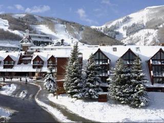 Lodge at Mountain Village 1 + Loft - image