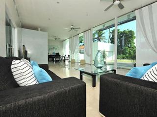 Watermark Beach Resort - 4A - image
