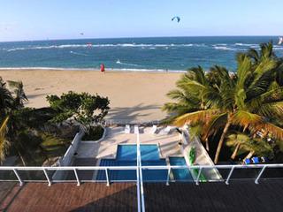 Watermark Beach Resort - image