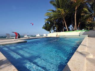 Watermark Beach Resort - Unit 4 - image