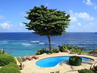 Villa Cabofino - Magical Oceanfront Estate Home - image