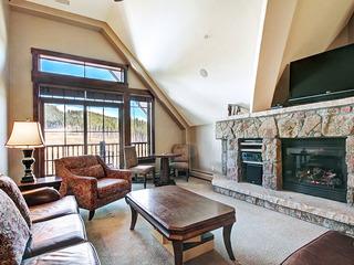 Crystal Peak Lodge 7503 - image