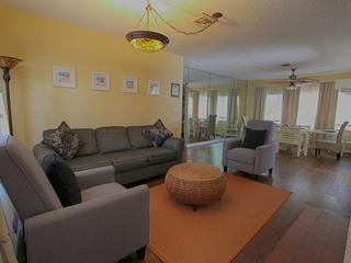 Bruce Cabana Guest House Villa