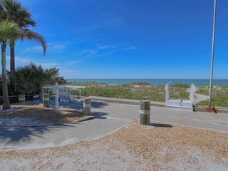 Gulfview Holiday Villa
