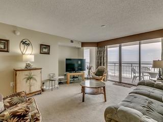 South Shore Villas- 505