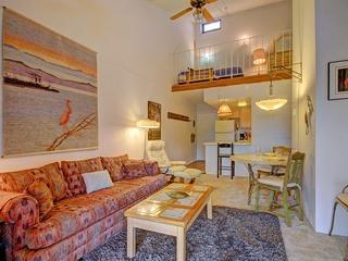 Alpenrose Condominium 303