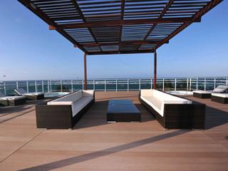 WatermarK Beach Resort - Unit 3 - image