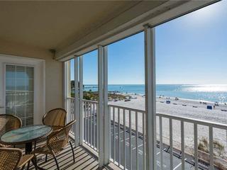 #312 Beach Place Condos