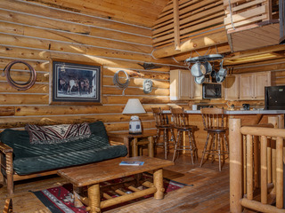 Jackson Hole Adventure Townhouse