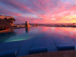 Playa Villa 41