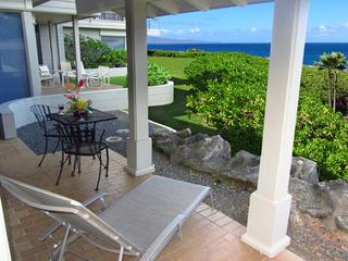 Bay Villa 34G5 Partial Ocean Front - image