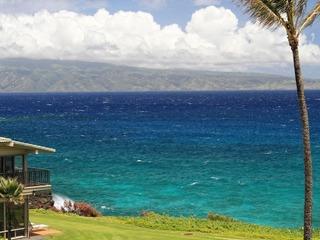 Bay Villa 23B1 Gold  Ocean Front - image