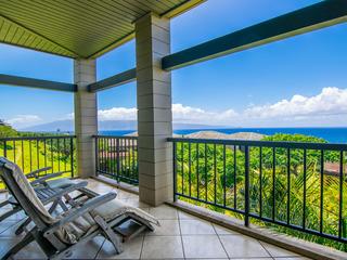 Ridge1112 Ocean View