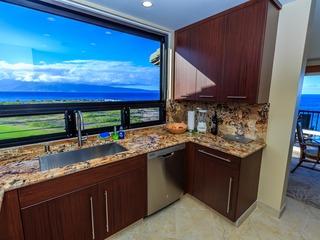 Bay Villa 34b2 Gold Ocean Front