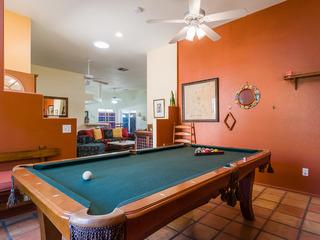 La Quinta House 53460