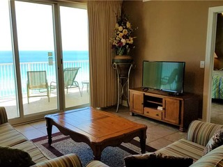 Ocean Villa- Two Bedroom Apartment with Sea View