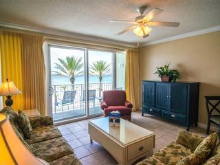 Boardwalk Beach Resort- One Bedroom Suite