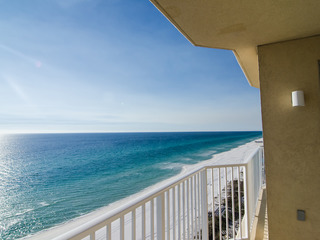 Boardwalk Beach Resort- Two Bedroom