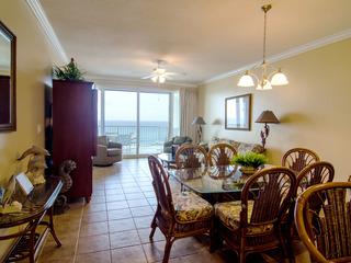 Boardwalk Beach Resort- Deluxe Two Bedroom