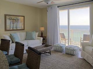 Splash Resort- One Bedroom Apartment