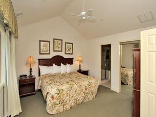 Southwind II- 2 Bedroom