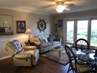 3150 South Fletcher Avenue Condo #125269