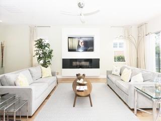 5 Suites Luxury Home RE1492