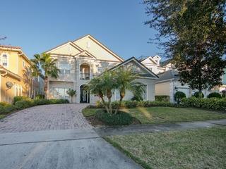 1205 Radiant Street Estate Home #OR205S