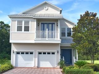 1419 Fairview Cir Home #PF419C