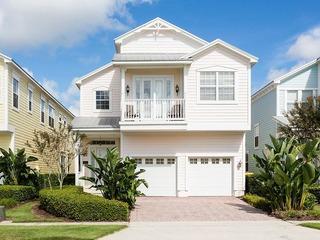 1471 Fairview Cir Home #PF471C