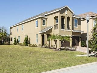 796 Desert Mountain Ct Home #RD796M - image