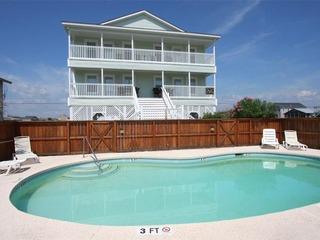 Atlantic Breeze Villa C vacation rental