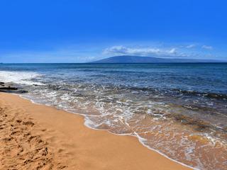 Maui Kai 601