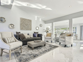 Riverland Home in Ft. Lauderdale w/ Pool & Private Dock
