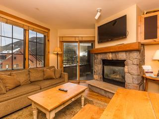 Dakota Lodge #8520