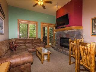 Arapahoe Lodge #8101