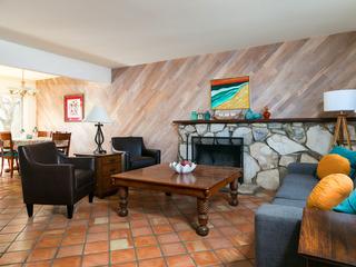 2142 Pierpont Home at Ventura
