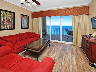 Ocean Villa 2006- 1018293