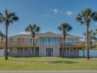Key West House- 2nd Row- Beach House-Cherry Grove