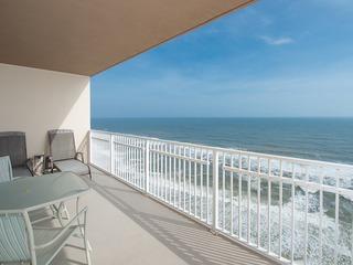 931 W Beach Blvd Condo