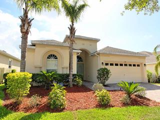 1812 Northhampon Drive Villa #221538