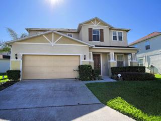103 Bay Leaf Lane Villa #221482