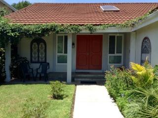 1864 Parkvista Cir Home #105829 - image
