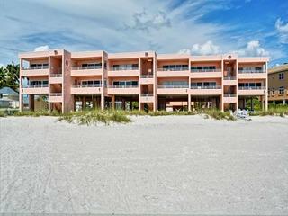 Coquina Beach Club 201