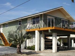 Castnetter Beach Resort 6